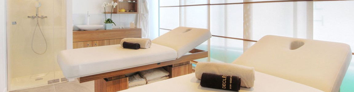 cabine-spa-duo-thalasso-rivage