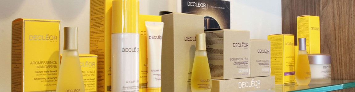 decleor-thalasso-rivage