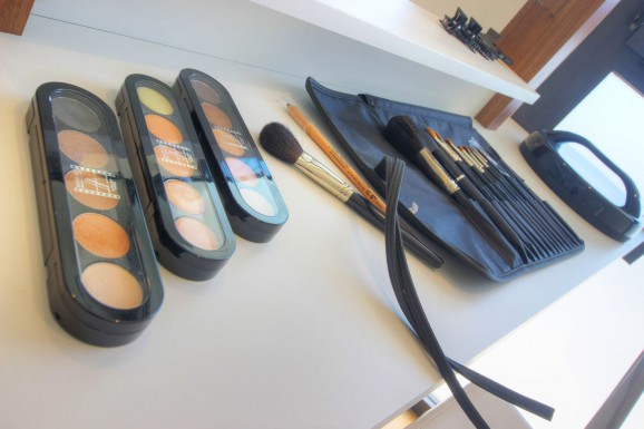 maquillage-thalasso-rivage