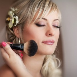 forfait-coiffure-maquillage-mariage-thalasso-rivage
