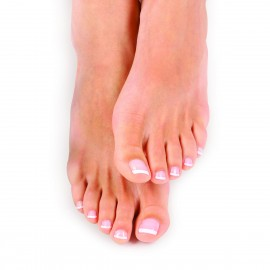 pedicure-vernis-french-thalasso-rivage