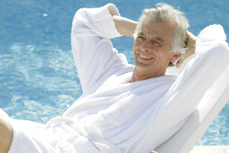 offre-speciale-cure-thalasso-rivage