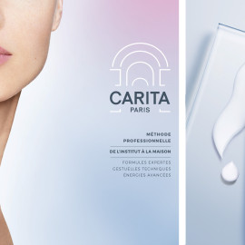 cinetic-lift-expert- carita-hydratations des lagons