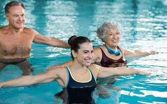 cure-starter-sport-thalasso-rivage