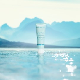 Soin-visage-fjord-d-islande-thalasso-rivage